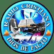 Radio Dios De Pacto