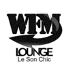WFM LOUNGE