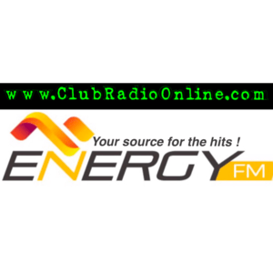 Radio Club Radio Online