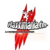 Radio MAXXIMANIA.FM