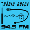 Rádio Dueça