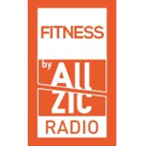 Radio Allzic Fitness