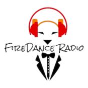 Radio Firedance