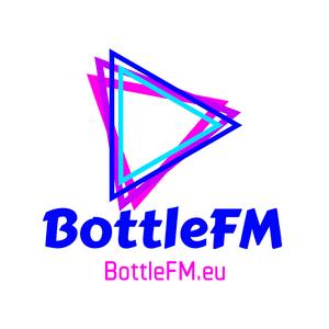Radio Bottlefmeurap