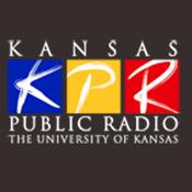 Radio KANV - Kansas Public Radio 91.3 FM