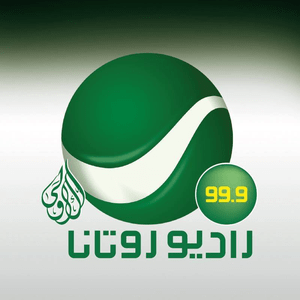 Radio Rotana FM Jordan