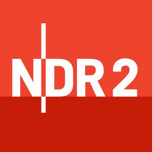 Radio NDR 2 Soundcheck Live