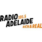 Radio Radio Adelaide