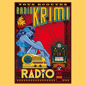 Radio Radio Krimi