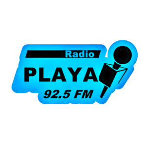Radio Radio Playa La Insuperable 92.5 FM
