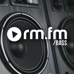 Radio Bass by rautemusik