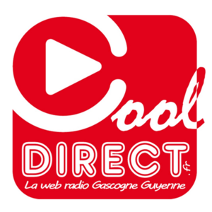 Radio COOL DIRECT