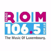 Radio Radio R.O.M.