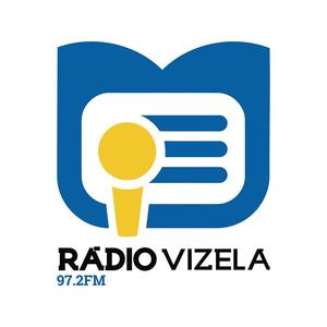 Radio Rádio Vizela