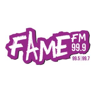 Radio Fame 99.9 FM
