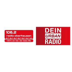 Radio Radio Oberhausen - Dein Urban Radio