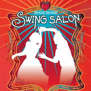 Radio swingsalon