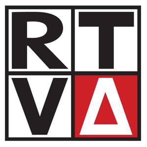 Radio RTV Amstelveen