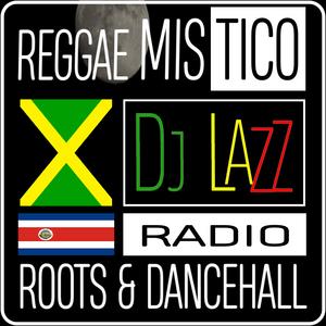 Radio Reggae Místico