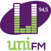 Radio Radio UNIFM