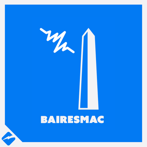 Podcast BAIRESMAC