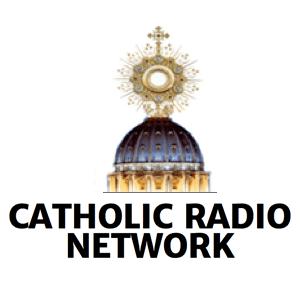 Radio KEXS-FM - Catholic Radio Network 106.1 FM