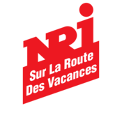Radio NRJ SUR LA ROUTE DES VACANCES