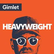 Podcast Heavyweight