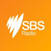 Radio SBS Radio 2