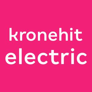 Radio kronehit electric