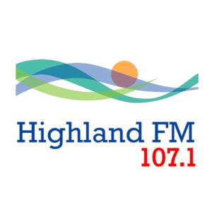Radio 2WKT - Highland 107.1 FM