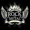 rocknmetal