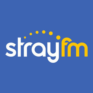 Radio Stray FM Craven and Wharfedale