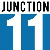 Radio Junction11 Radio