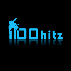 Radio Hip Hop  - 100hitz