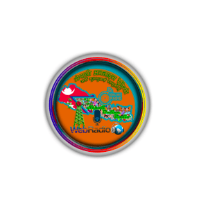 Radio 24 Nepali Online Radio