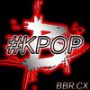 Big B Radio #Kpop Station