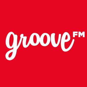 Radio Groove FM
