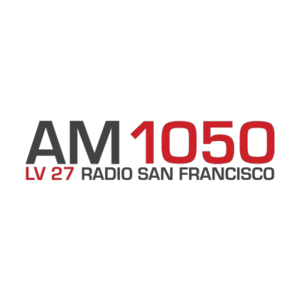 Radio Radio San Francisco