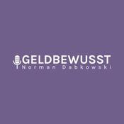 Podcast Geldbewusst
