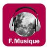 France Musique  -  Tapage nocturne