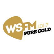 Radio 2UUS - WS-FM 101.7 Pure Gold