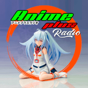 Radio Anime Plus Radio