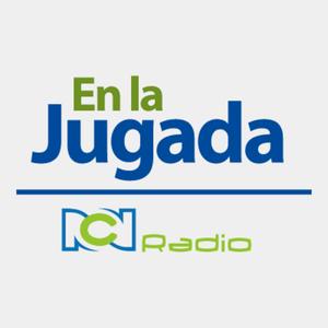 Podcast En La Jugada