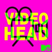 Podcast Videohead