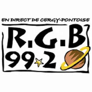 Radio Radio RGB - 99.2FM