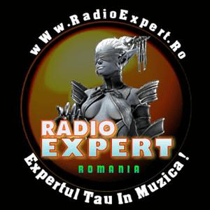 Radio Radio Expert Romania