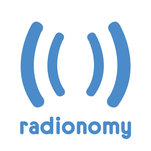 Radio Absolute Dance