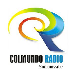 Radio Colmundo Radio Bucaramanga