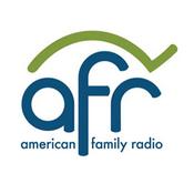 Radio WJJE - AMERICAN FAMILY RADIO 89.1 FM